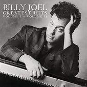 Billy Joel 2.jpg