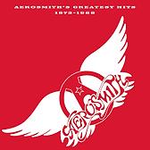 aerosmith.png