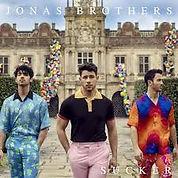Jonas cover.jpg