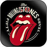 The stones cover.jpg