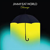 jimmy eat world.jpg