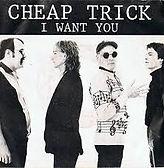 cheap trick.jpg