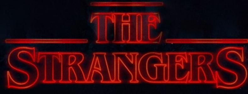 Strangers new logo.JPG