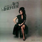 amy winehouse.jpg