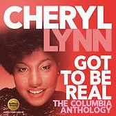 cheryl lynn.jpg