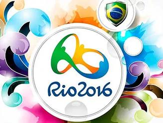 Imagem do Brasil no cenário mundial
