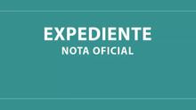 Administração Superior da Ufam comunica que na sexta-feira, 21, o expediente será normal na Institui