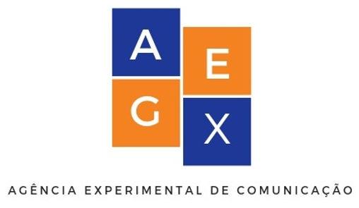 Logo Agexcom (1)_editado.jpg