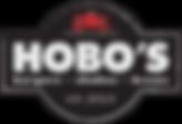 Hobos.png