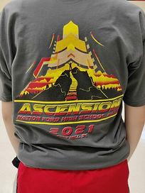 Ascension Design Shirt.jpg