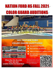 Colorguard Auditions.jpg