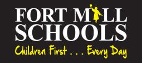 FMSD logo.jpg