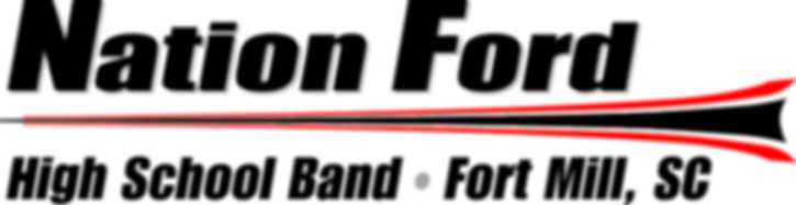 NF long logo.png