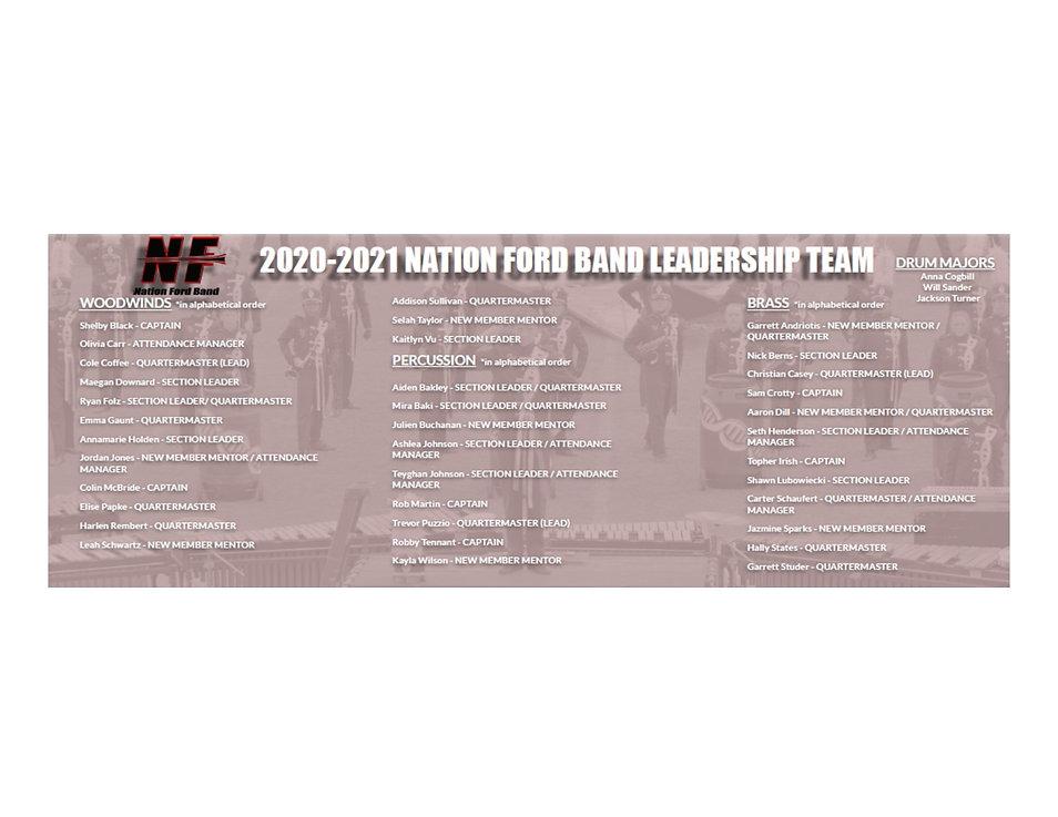 20 21 leadership.jpg