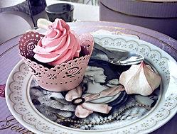 Cupcake Angers