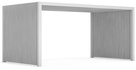 Stur Design Cascata Duo C.jpg
