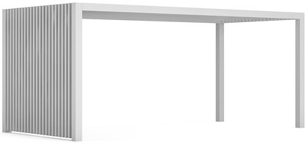 Stur Design Cascata B.jpg