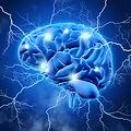 3d-brain-with-lightening.jpg