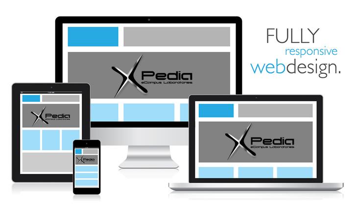 Xpedia A.i Adaptive Web Engine