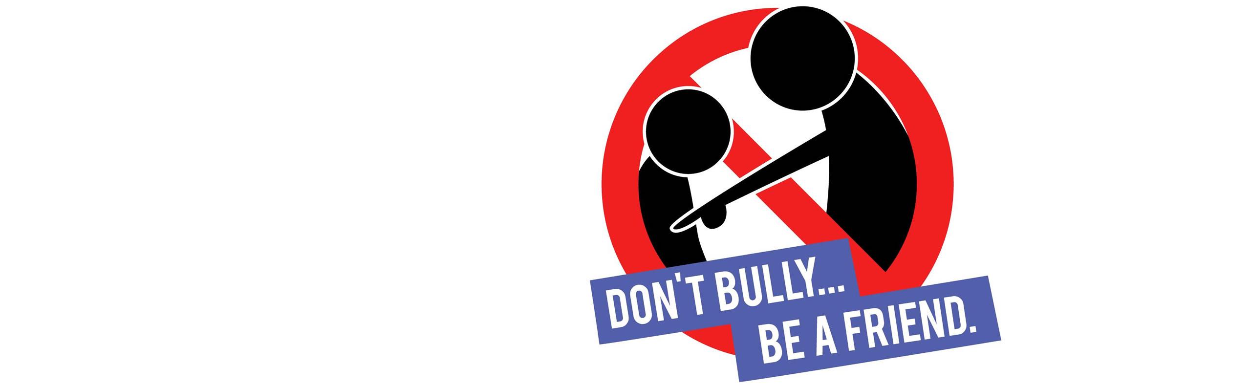 Anti-Bullying Strategy