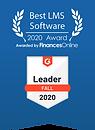 best-lms-badge2020@2x.png