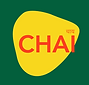 chai.png