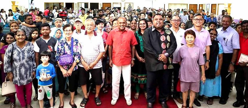 Shanmugam _ LCCS.jpg