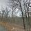 Thumbnail: 0.36 Acres   Bella Vista, AR