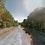 Thumbnail: 0.40 Acres | Fairfield Bay, AR