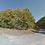 Thumbnail: 0.33 Acres | Fairfield Bay, AR