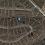Thumbnail: 0.33 Acres (Benton County AR)