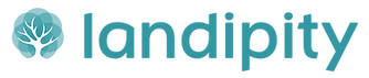 Landipity_logo.png