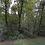 Thumbnail: 0.35 Acres | Bella Vista, AR