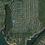 Thumbnail: 0.31 Acres   Fairfield Bay, AR