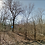 Thumbnail: 0.32 Acres (Benton County AR)