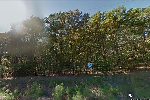 0.40 Acres | Fairfield Bay, AR