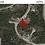 Thumbnail: 0.34 Acres | Holiday Island, AR