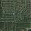 Thumbnail: 0.33 Acres   Fairfield Bay, AR