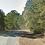 Thumbnail: 0.32 Acres | Fairfield Bay, AR