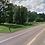Thumbnail: 0.23 Acres | Warren, AR