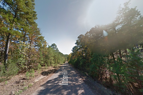 0.31 Acres | Fairfield Bay, AR
