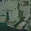 Thumbnail: 0.31 Acres | Fairfield Bay, AR