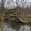 Thumbnail: 7.98 Acres with Old Log Cabin (Polk County AR)