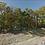 Thumbnail: 0.30 Acres | Fairfield Bay, AR
