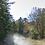 Thumbnail: 0.28 Acres | Fairfield Bay, AR