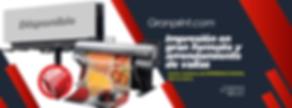 Banner granprint ultimo 2020_Mesa de tra
