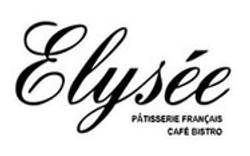 elysee.jpg