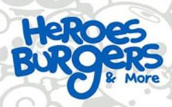 heroes-burguer.jpg