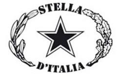 Stelladeitalia.jpg