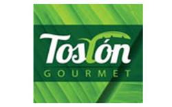 toston-gourmet.jpg